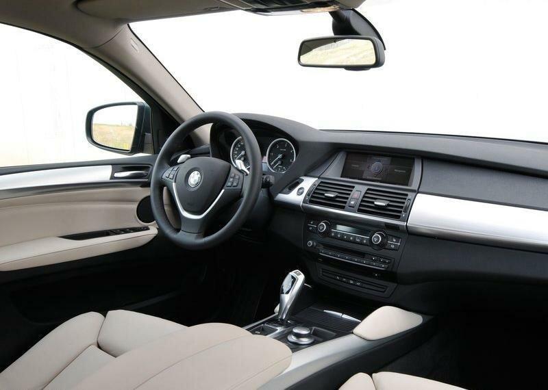 Новые авто до 5000000 рублей 2017 года